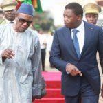 Guinée : Quand Alpha Condé hésite de modifier la constitution, au Togo, Faure Gnassingbé annonce les couleurs