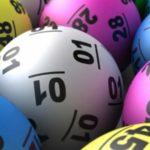 Loterie en Guinée : si l'Etat nationalisait les jeux du hasard afin d'éviter la création des mastodontes financiers !
