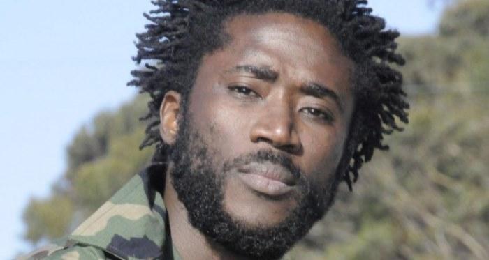 Politique en Guinée, chaque acteur aurait son agenda propre à lui : « On n'a pas besoin de ces élections législatives… » dit Elie Kamano